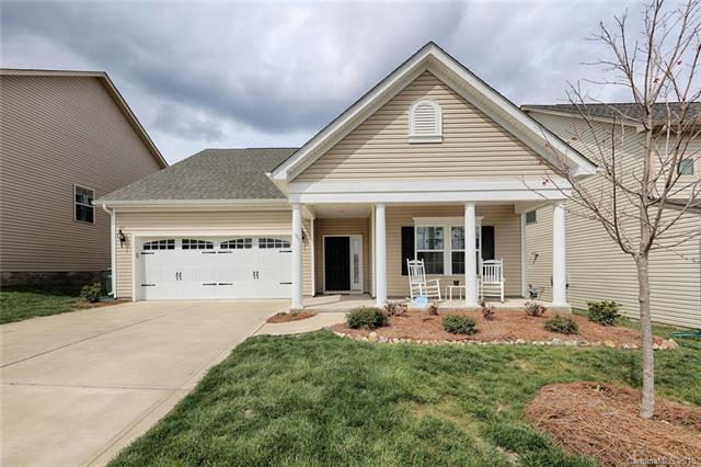 7341 Elbens Lane SW, Concord, NC 28025 (#3375190) :: Cloninger Properties