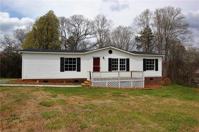 6360 Spruce Street, Denver, NC 28037 (#3375291) :: RE/MAX Metrolina