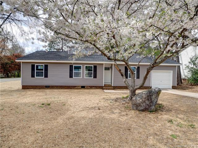 11434 Park Road, Charlotte, NC 28226 (#3375481) :: High Performance Real Estate Advisors