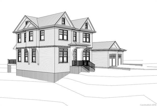 5552 Holyoke Lane #6, Charlotte, NC 28226 (#3375495) :: Charlotte's Finest Properties