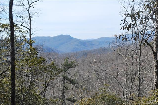 lot 4 Hollydale #4, Pisgah Forest, NC 28768 (#3375564) :: RE/MAX Four Seasons Realty
