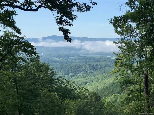 lot 11 Hollydale #11, Pisgah Forest, NC 28768 (#3375574) :: RE/MAX Four Seasons Realty