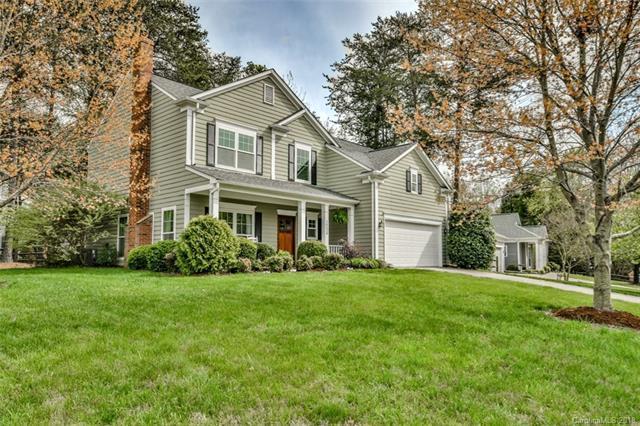 10228 Footsman Place, Cornelius, NC 28031 (#3375603) :: High Performance Real Estate Advisors