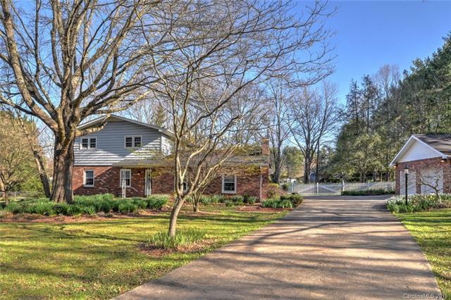 15 Mountain View Drive Pt 29 &30, Arden, NC 28704 (#3375689) :: Puffer Properties