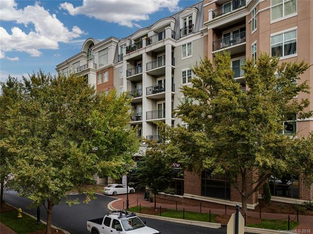 4625 Piedmont Row Drive #401, Charlotte, NC 28210 (#3375843) :: Leigh Brown and Associates with RE/MAX Executive Realty