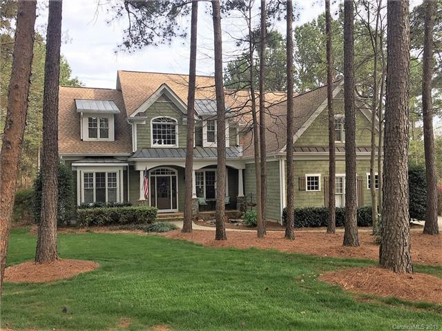 359 Bayberry Creek Circle, Mooresville, NC 28117 (#3375855) :: LePage Johnson Realty Group, LLC