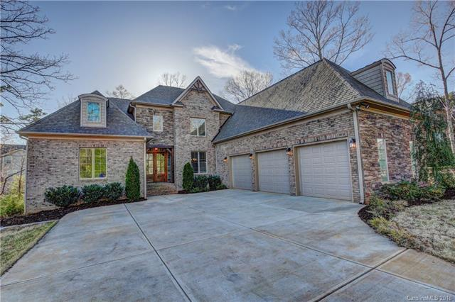918 Abilene Lane #13, Fort Mill, SC 29715 (#3375861) :: The Andy Bovender Team
