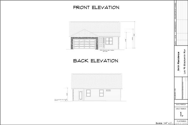 204 Black Iron Lane #5, Hendersonville, NC 28792 (#3375868) :: Puffer Properties