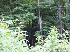LOT#17 Smokey Shadows Lane #17, Maggie Valley, NC 28751 (#3375898) :: Rinehart Realty