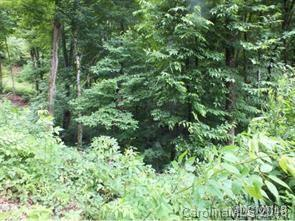 LOT#18 Smokey Shadows Lane #18, Maggie Valley, NC 28751 (#3375900) :: Rinehart Realty