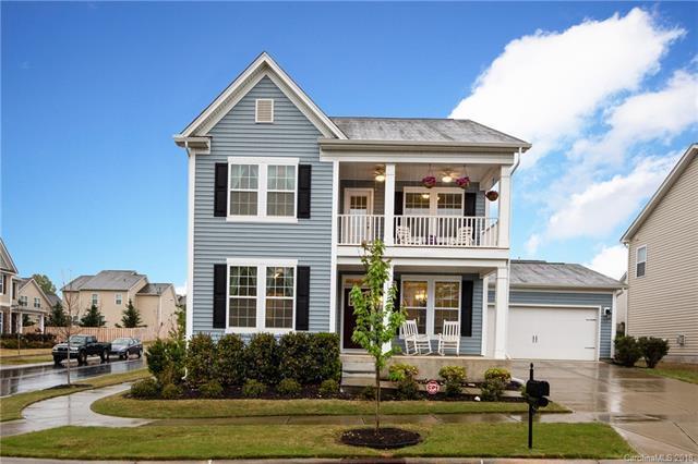 15516 Foreleigh Road, Huntersville, NC 28078 (#3375927) :: Scarlett Real Estate