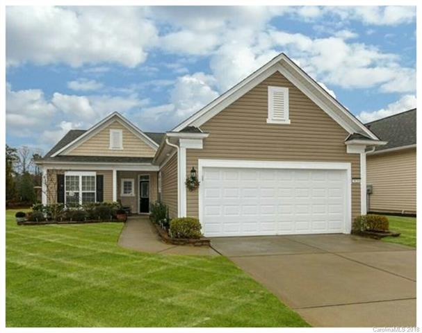 3026 Grant Court, Indian Land, SC 29707 (#3376009) :: The Elite Group