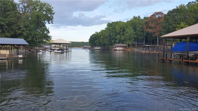 6905 Pine Moss Lane, Lake Wylie, SC 29710 (#3376042) :: LePage Johnson Realty Group, LLC