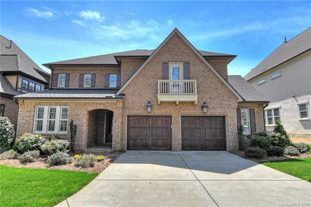 4342 Tottenham Road, Charlotte, NC 28226 (#3376089) :: Charlotte's Finest Properties