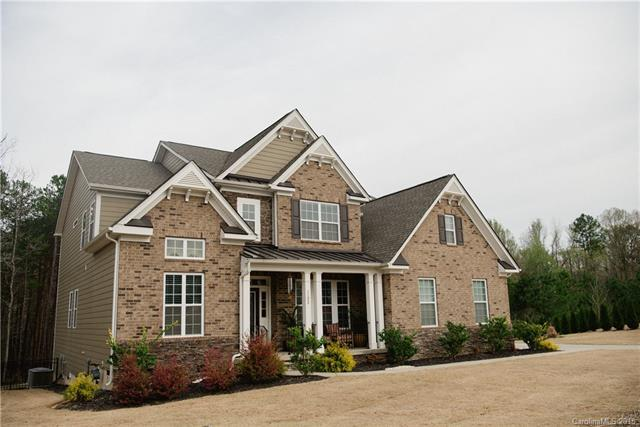 1122 Nigella Court #647, Tega Cay, SC 29708 (#3376097) :: Phoenix Realty of the Carolinas, LLC