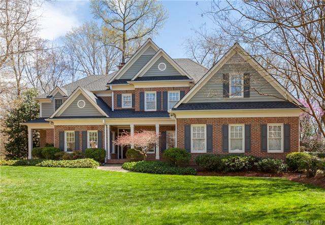 885 Craigmont Lane NW, Concord, NC 28027 (#3376108) :: LePage Johnson Realty Group, LLC