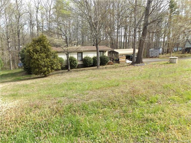 5282 Forestwinds Drive #35, York, SC 29745 (#3376109) :: Rinehart Realty