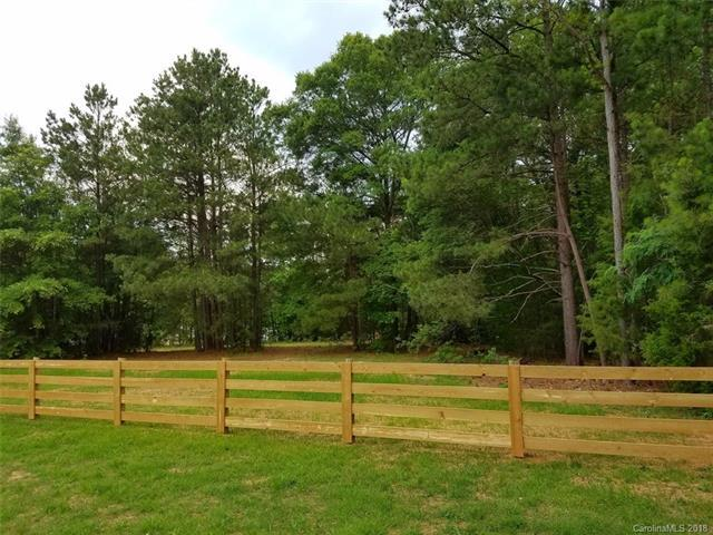 187 Sutton Road S, Fort Mill, SC 29708 (#3376143) :: High Performance Real Estate Advisors