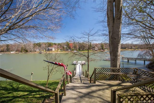 178 Kings Cross Lane, Mooresville, NC 28117 (#3376172) :: The Ann Rudd Group