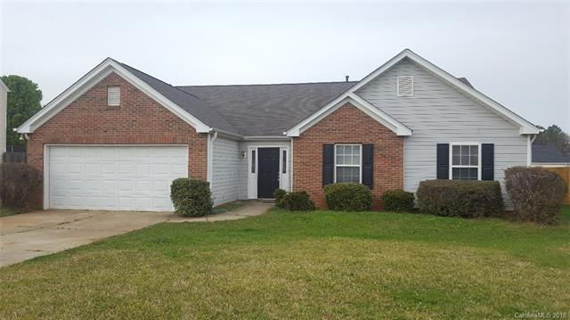 5108 Avening Court, Charlotte, NC 28215 (#3376287) :: LePage Johnson Realty Group, LLC