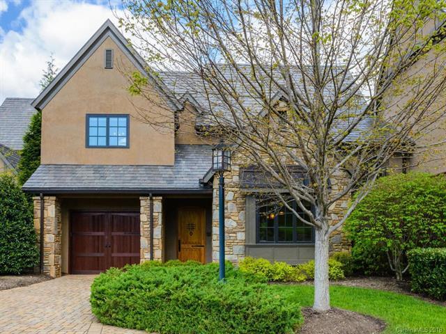 32 Village Oak Drive Lot 32, Arden, NC 28704 (#3376331) :: LePage Johnson Realty Group, LLC