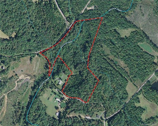 00 Hughes Road, Clover, SC 29710 (#3376337) :: Mossy Oak Properties Land and Luxury