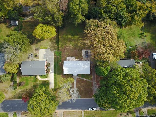 3343 Gresham Place, Charlotte, NC 28211 (#3376393) :: Charlotte's Finest Properties