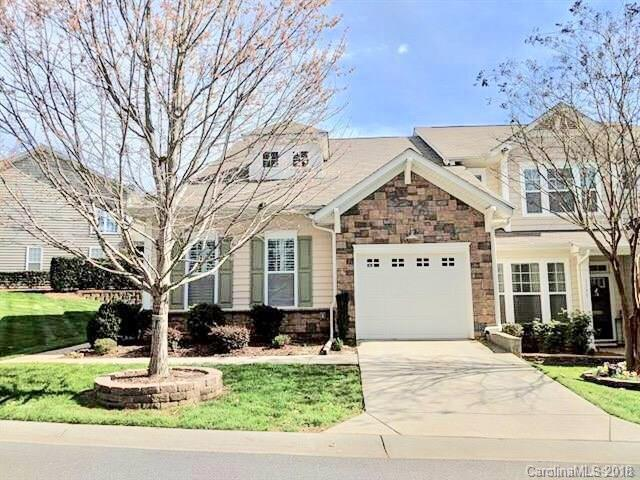 1131 Crown Vista Drive, Indian Land, SC 29707 (#3376410) :: Stephen Cooley Real Estate Group