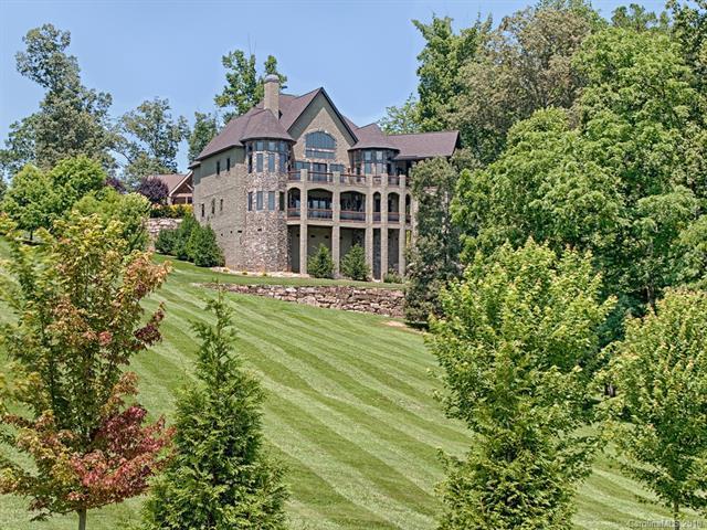 53 Bradford Vistas, Fletcher, NC 28732 (#3376454) :: Puffer Properties