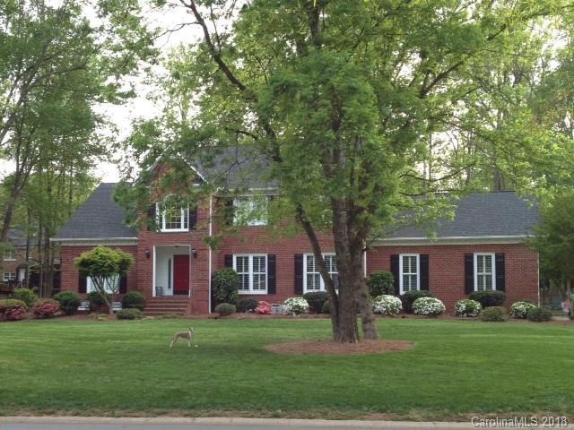 1513 Chadmore Lane, Concord, NC 28027 (#3376582) :: LePage Johnson Realty Group, LLC