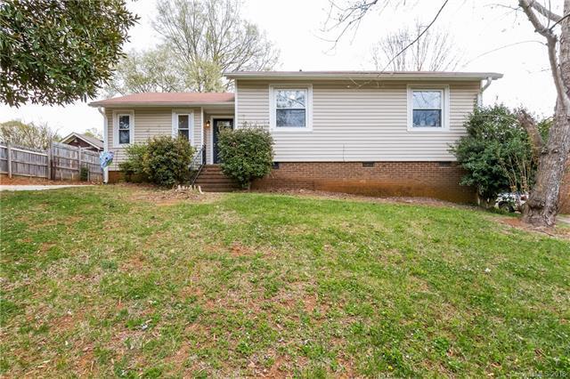 9507 Barkridge Road, Mint Hill, NC 28227 (#3376658) :: LePage Johnson Realty Group, LLC