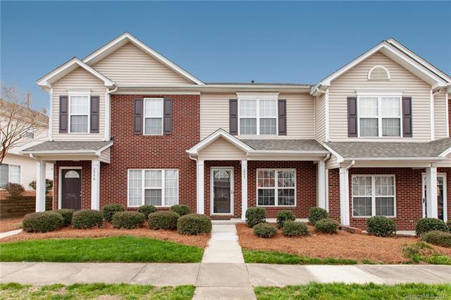 2944 Little Stream Court, Matthews, NC 28105 (#3376683) :: LePage Johnson Realty Group, LLC
