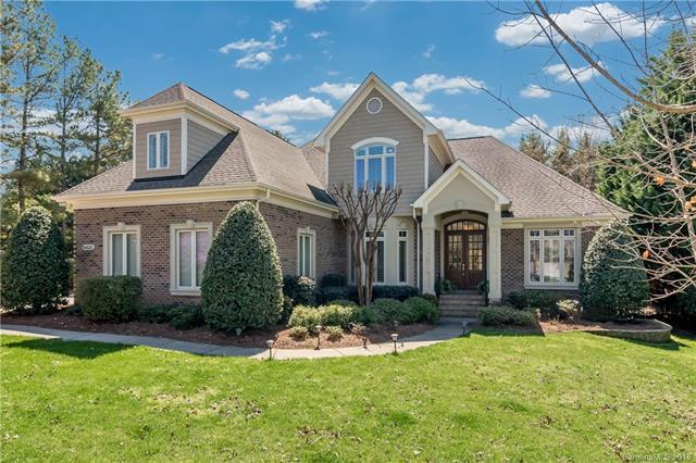 14620 Brick Church Court, Charlotte, NC 28277 (#3376726) :: LePage Johnson Realty Group, LLC