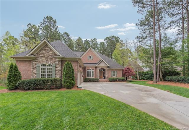 1460 Floral Road, Rock Hill, SC 29732 (#3376808) :: Odell Realty Group