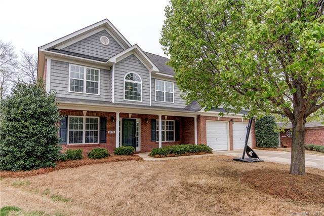 4220 Greenfield Circle, Concord, NC 28027 (#3376809) :: Scarlett Real Estate