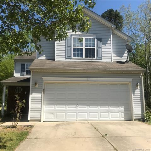 1411 Besor Place NW, Concord, NC 28027 (#3376855) :: Puma & Associates Realty Inc.