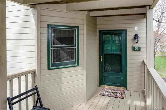 160 Whitney Boulevard #51, Lake Lure, NC 28746 (#3377024) :: Phoenix Realty of the Carolinas, LLC