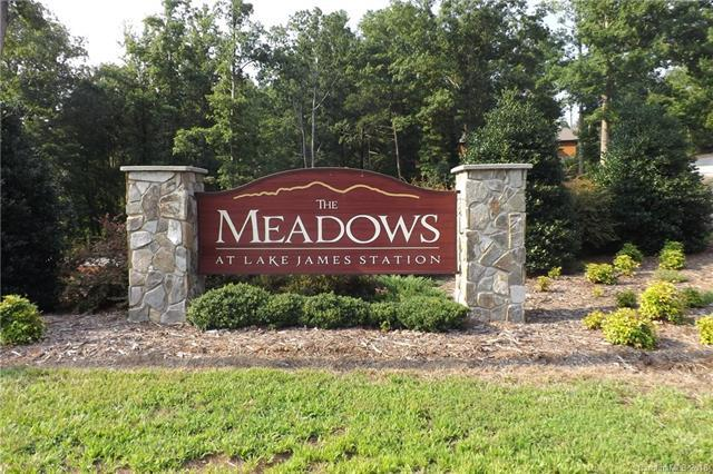 207 Stow-A-Way Drive #42, Nebo, NC 28761 (#3377100) :: LePage Johnson Realty Group, LLC