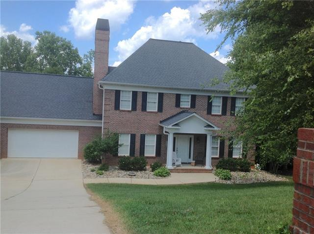 4631 9th Street NE, Hickory, NC 28601 (#3377228) :: LePage Johnson Realty Group, LLC