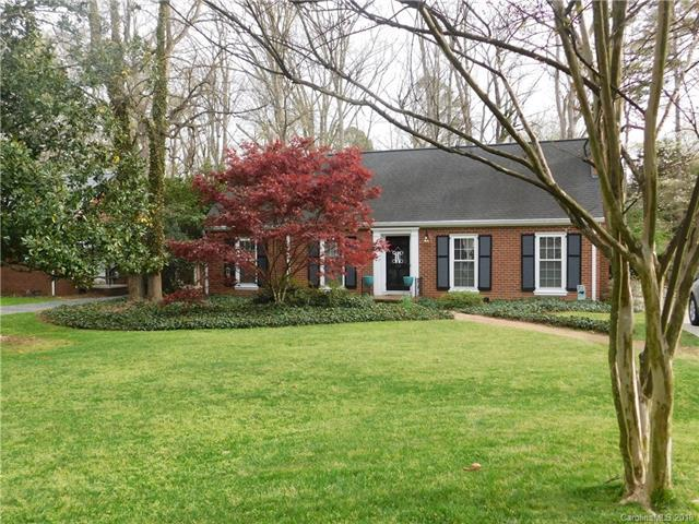 518 Mcgill Street, Albemarle, NC 28001 (#3377231) :: Phoenix Realty of the Carolinas, LLC