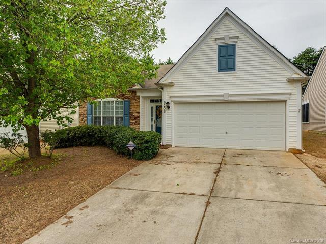 9208 Elrose Place, Charlotte, NC 28277 (#3377289) :: LePage Johnson Realty Group, LLC