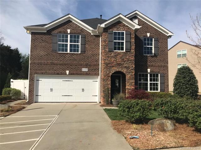 10332 Withers Road #1, Charlotte, NC 28278 (#3377297) :: Robert Greene Real Estate, Inc.