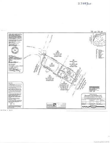 99999 Sunrise Drive #27, Asheville, NC 28806 (#3377300) :: Keller Williams Biltmore Village