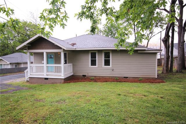 2803 N Davidson Street #177, Charlotte, NC 28205 (#3377326) :: Puma & Associates Realty Inc.