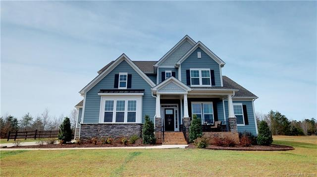6390 Willow Farm Drive #38, Denver, NC 28037 (#3377395) :: LePage Johnson Realty Group, LLC