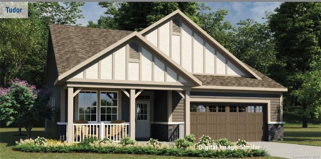 18204 Mckee Road #117, Charlotte, NC 28278 (#3377476) :: Cloninger Properties