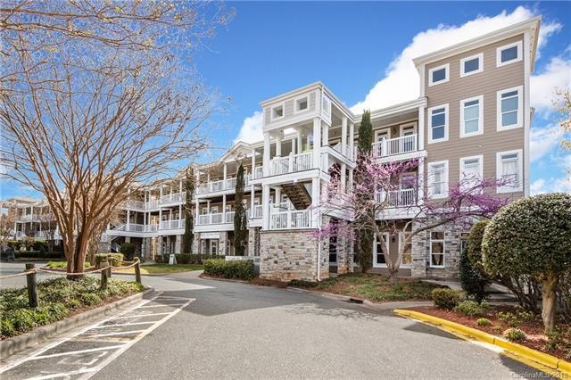 637 Williamson Road #200, Mooresville, NC 28117 (#3377485) :: The Premier Team at RE/MAX Executive Realty