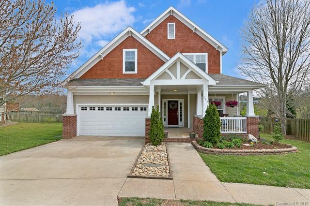 165 Carolina Bluebird Loop, Arden, NC 28704 (#3377509) :: LePage Johnson Realty Group, LLC