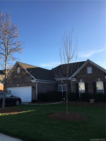 202 Pine Lake Drive, Monroe, NC 28110 (#3377648) :: LePage Johnson Realty Group, LLC