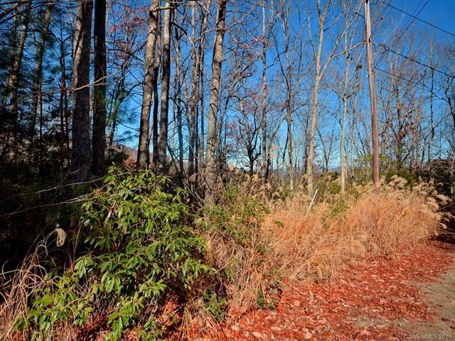 lot 16-18 & 32 Laurel Cove Retreat, Etowah, NC 28729 (#3377718) :: Exit Realty Vistas